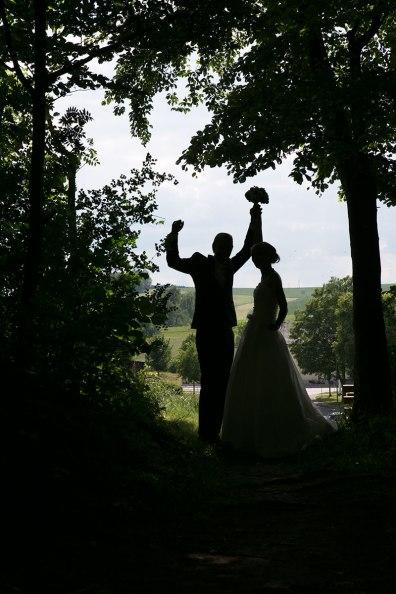 Kreative Hochzeitsfotos in Augsburg und Umgebung.