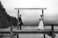 Hochzeitsfotografin Starnberg