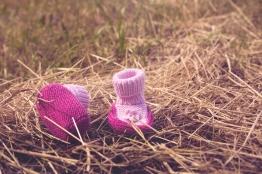 Babyfotografie München und Umgebung