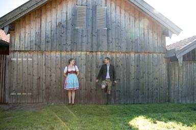 Paar-Fotoshooting Muenchen-2weddingpics
