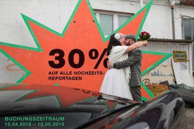 Hochzeitsfotograf_muenchen_preise